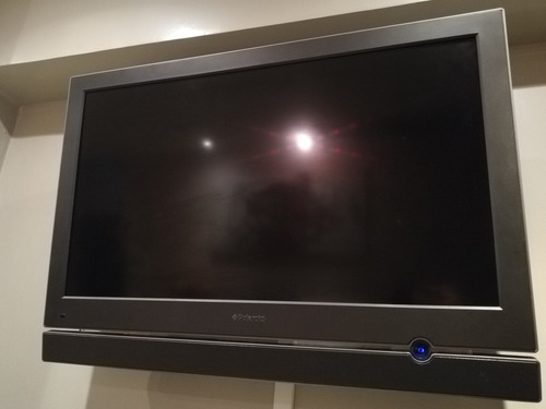 tv 32  polaroid