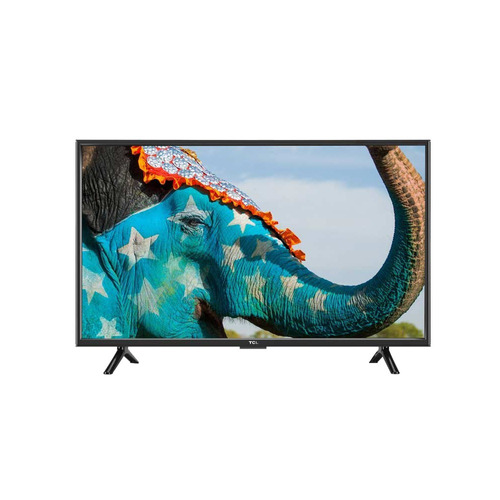 tv 32 tcl l32d2900 led hd lhconfort