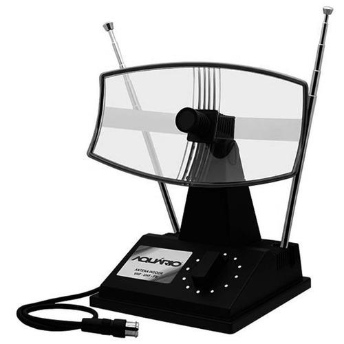 tv 350 - antena interna tv350 aquário
