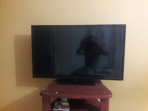 tv 40  hd nuevo
