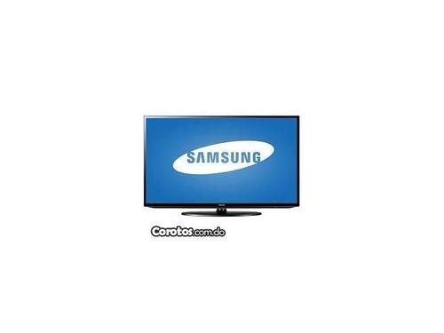 tv 40 led samsung smartv 1080p