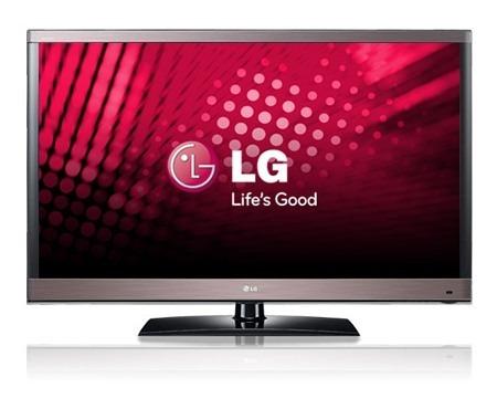 Tv 42 3d Led Lg 42lw5700 Full Hd 4 Óculos 3d - 120hz - R  2.250,00 ... 2ed064e5aa