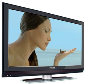 PHILIPS 42PFL990078 LCD TV WINDOWS VISTA DRIVER DOWNLOAD