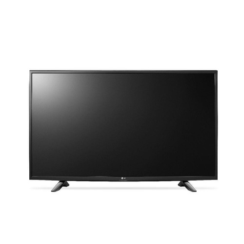 tv 43 polegadas lg led hd  conv. digital 43lv300c