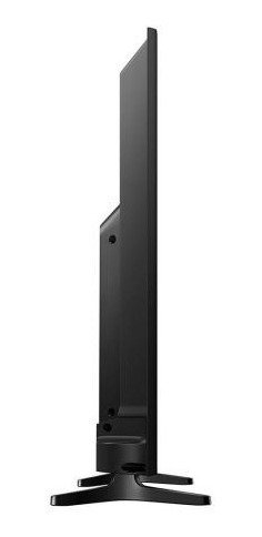 tv 43 pulgadas led smart tv 4k ultrahd un43nu6950 samsung