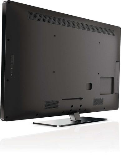 PHILIPS 47PFL3007D78 LCD TV TREIBER WINDOWS 10