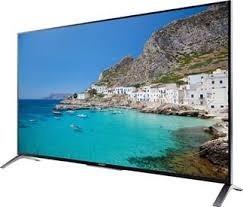 tv 4k sony 70 polegadas modelo 70x855b.