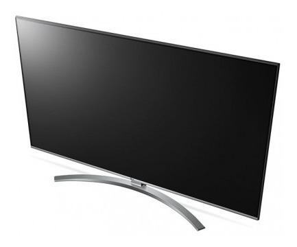 tv 55'' 139cm lg 55um7650 uhd smart tv