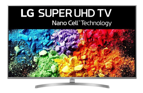 tv 55  lg 55uk7500 smart