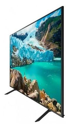 tv 58'' 147cm samsung 58ru7100 uhd smart tv