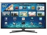 tv 60 usada