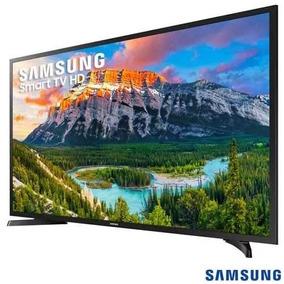 219877ecdb4a8 Smart Tv 32 Polegadas Samsung Led Hd Wi-fi Netflix Youtube