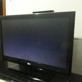 7e86377b4 Tv Lg Full Hd - 32 Polegadas Led 4 Hdmi 2 Usb 1 Rgb C