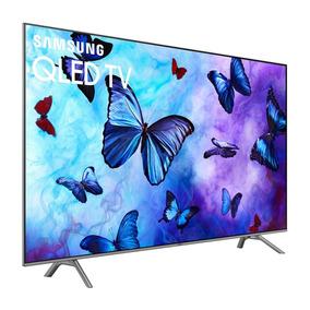 f034ee804 Nota Fiscal Venda 4k - TV Samsung no Mercado Livre Brasil