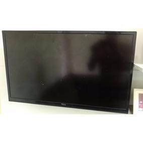f1657a590 Tv Led Philco Tela Quebrada - TV no Mercado Livre Brasil