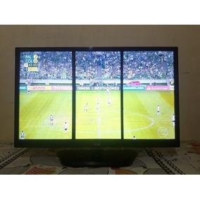 9c78d92a7 Tv Monitor Led 28 Polegadas Hd Lg 28ln500b Usado