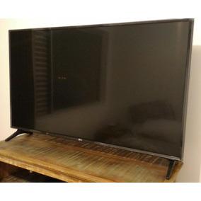 5374aa66d Tv Smart 50 Promocao - TV 49 Polegadas no Mercado Livre Brasil