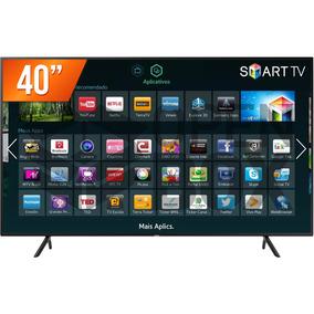 dbf9d82a7 ... Ultra Hd 4k por Onofre Agora · Smart Tv Led 40. R  1.199