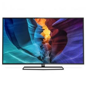 3ffe46079 Tv 4k Oled - TV 40 em Alagoas Polegadas no Mercado Livre Brasil