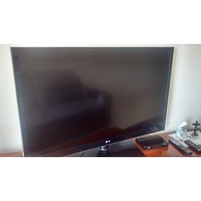 348f15ef7 Tv Led Lcd Lg 47 Polegadas