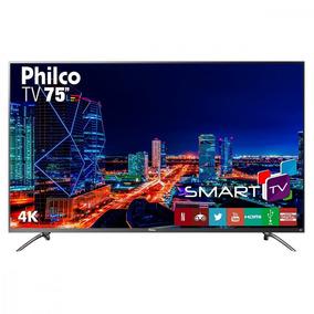 436dfa655 Tv Philco 52 Polegadas Smart - TV no Mercado Livre Brasil