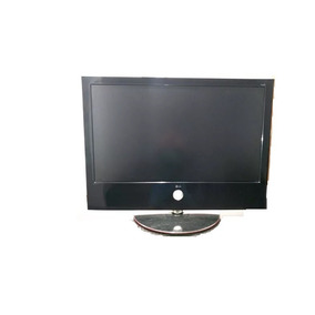 1f07e7ecc Tv Lcd Full Hd 47 Polegadas