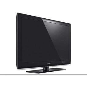 Tv Samsung 52 Full Hd - TV Samsung em Minas Gerais no