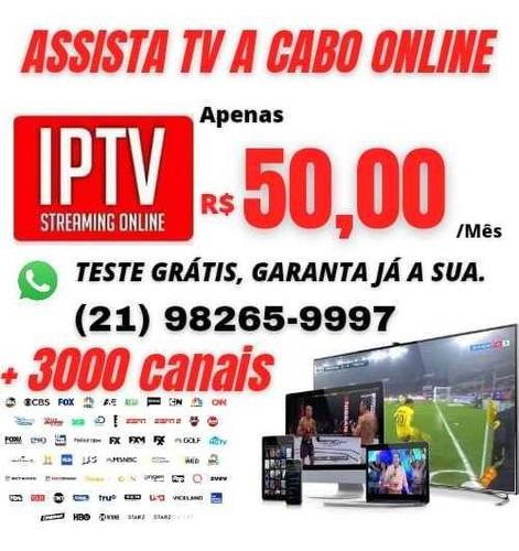 tv a cabo online internacional