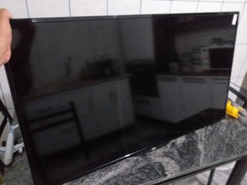 tv aoc led 40 pl