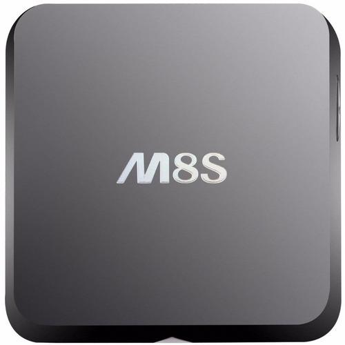 tv box 2gb ram smart 4k android mini pc bogota colombia mxq