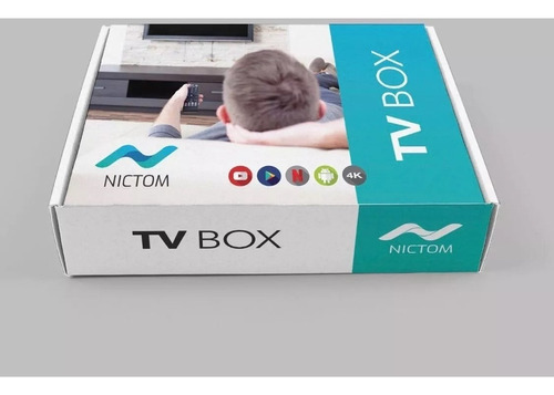 tv box 2gb ram smart tv android 7.1 convertidor smart tv