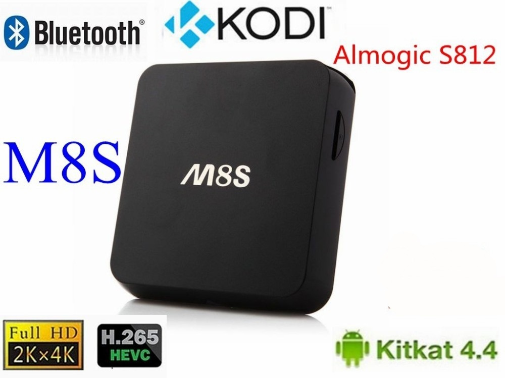 how to connect to kodi android tv box