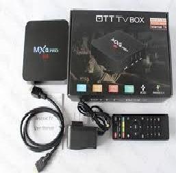 tv box android conversor a smart tv teclado tv lcd led