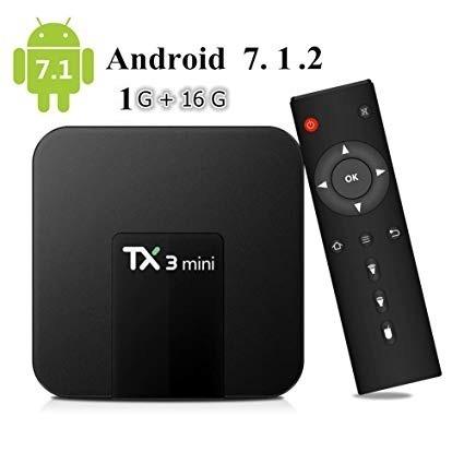 tv box android conversor a smart tv teclado tv lcd led tx3