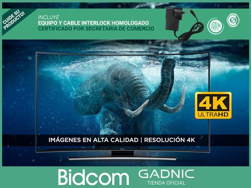 tv box android convertidor smart tv mini tv premium 2019