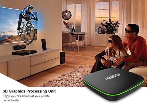 tv box android tv 2gb roku enviogratis smart tv chromecast