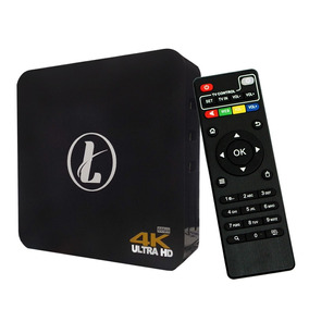 f4b3b05e71f64 Android Tv - Accesorios para Audio y Video en Mercado Libre Uruguay