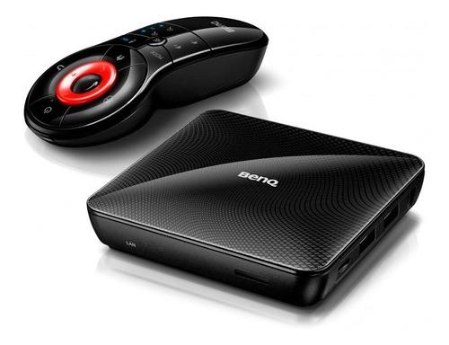 tv box benq multi media smart box  jm-250 para android