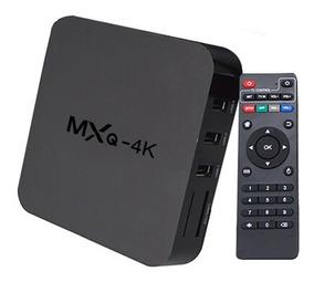 508dadca84b Convierte Tu Tv En Smart - Electrónica, Audio y Video en Mercado Libre Chile