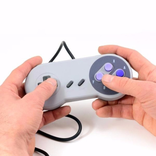 tv box + emulador super nintendo classic snes + 7000 jogos