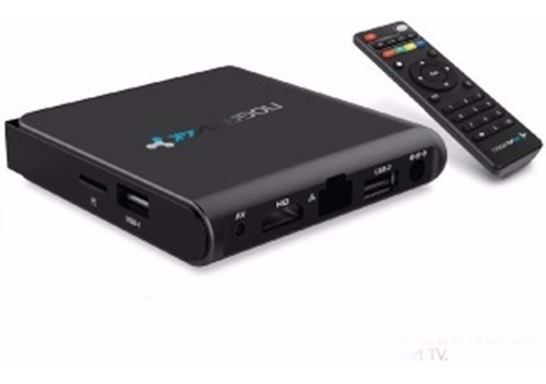 tv box global 4k 1gb 8gb android wifi 4k