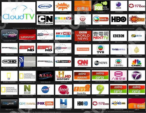 tv box hdmi 4 tv a smart tv android 7.1 16gb 2gb ram wifi