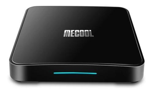 tv box mecool
