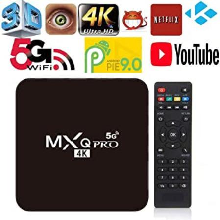 tv box super tv mais de 300 canais para você grátis