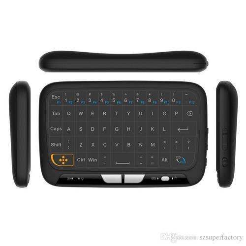 Tv Box T95z Plus 3gb 32gb Octa Core Andro 7 1 Con Teclado