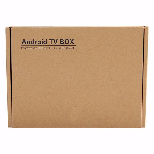 tv box tanix tx5 pro s905x android 6.0