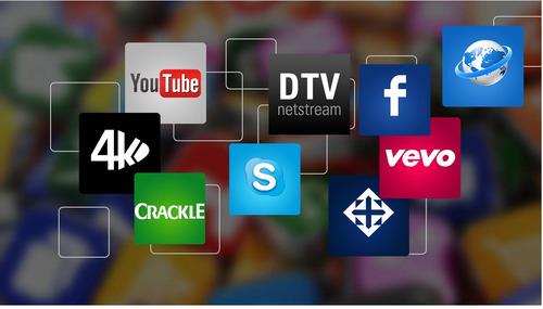 tv box tbox android  smartv iptv +bluetooth +wifi