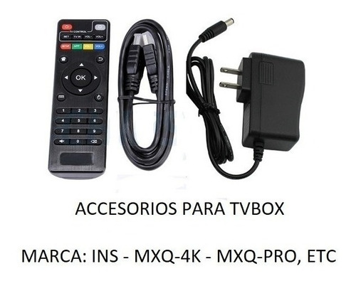 tv box tx3  android 9.0 2gb + 16 gb articulo disponible