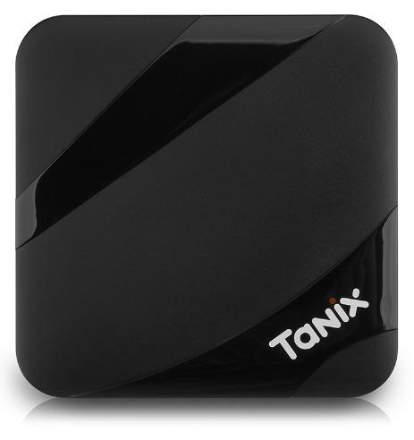 tv box tx3 max 4k 2gb ram 16gb rom kodi android 7.1 jarytec