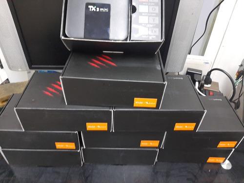 tv-box tx3 mini 2ram/16rom